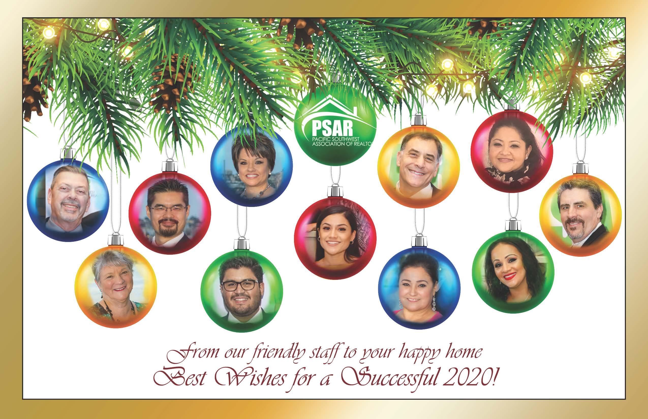 2020 Christmas Card_Page_1