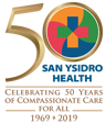 50_San_Ysidro_Health