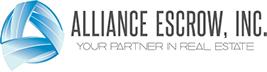 Alliance Escrow Inc