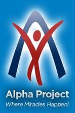 Alpha Project