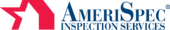 AmeriSpec-Inspection-Services