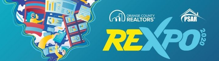 Real Estate Expo 2nd Annual