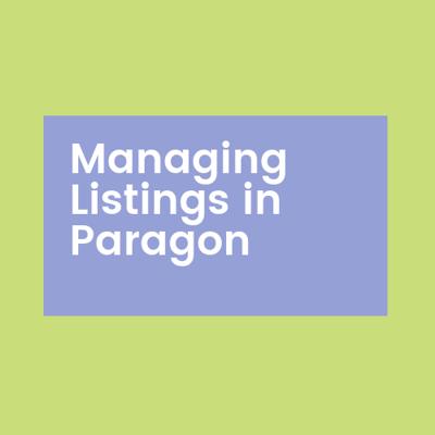 BlogImage_190409_ManagingListingsParagon