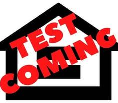 Test for Fair Housing Violations.