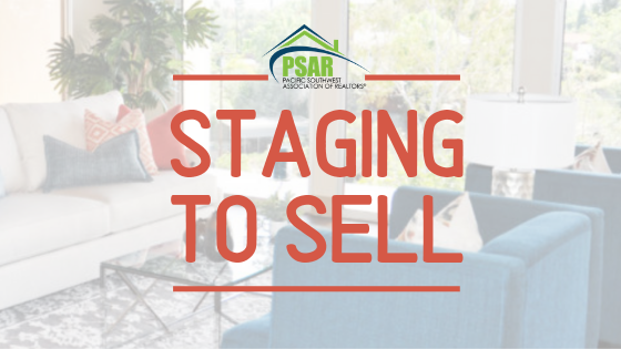 Blog_190709_StagingToSell