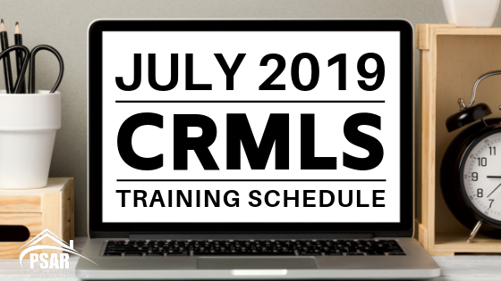 CRMLS_July2019_TrainingSchedule