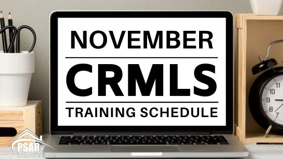 Blog_CRMLS_2019November