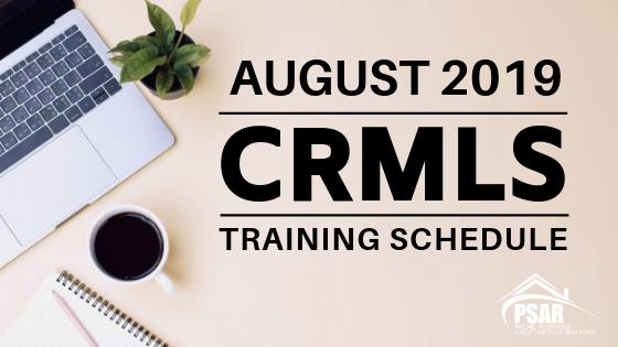 Blog_CRMLS_2019_AUGUST
