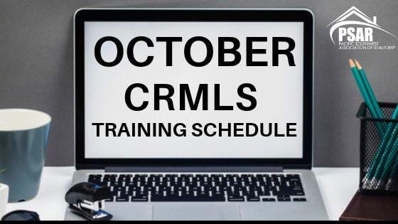 Blog_CRMLS_2019_October