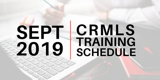 Blog_CRMLS_SEPT2019Training