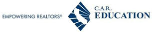 CAR Education Logo-1