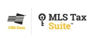 CRS MLS Tax Suite