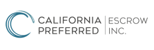 California Preferred