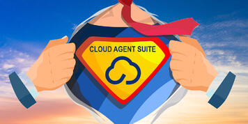 Cloud-Agent-Suite-eventbrite
