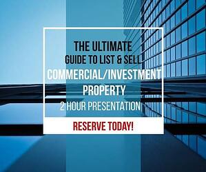 CommercialInvestment2HR