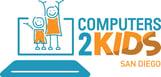 Computers 2 Kids