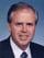 Dan-McMillan