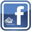 Facebook PSAR Members Group
