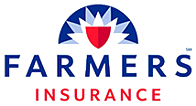 Farmers Insurance Group