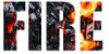 Fire Insurance Update