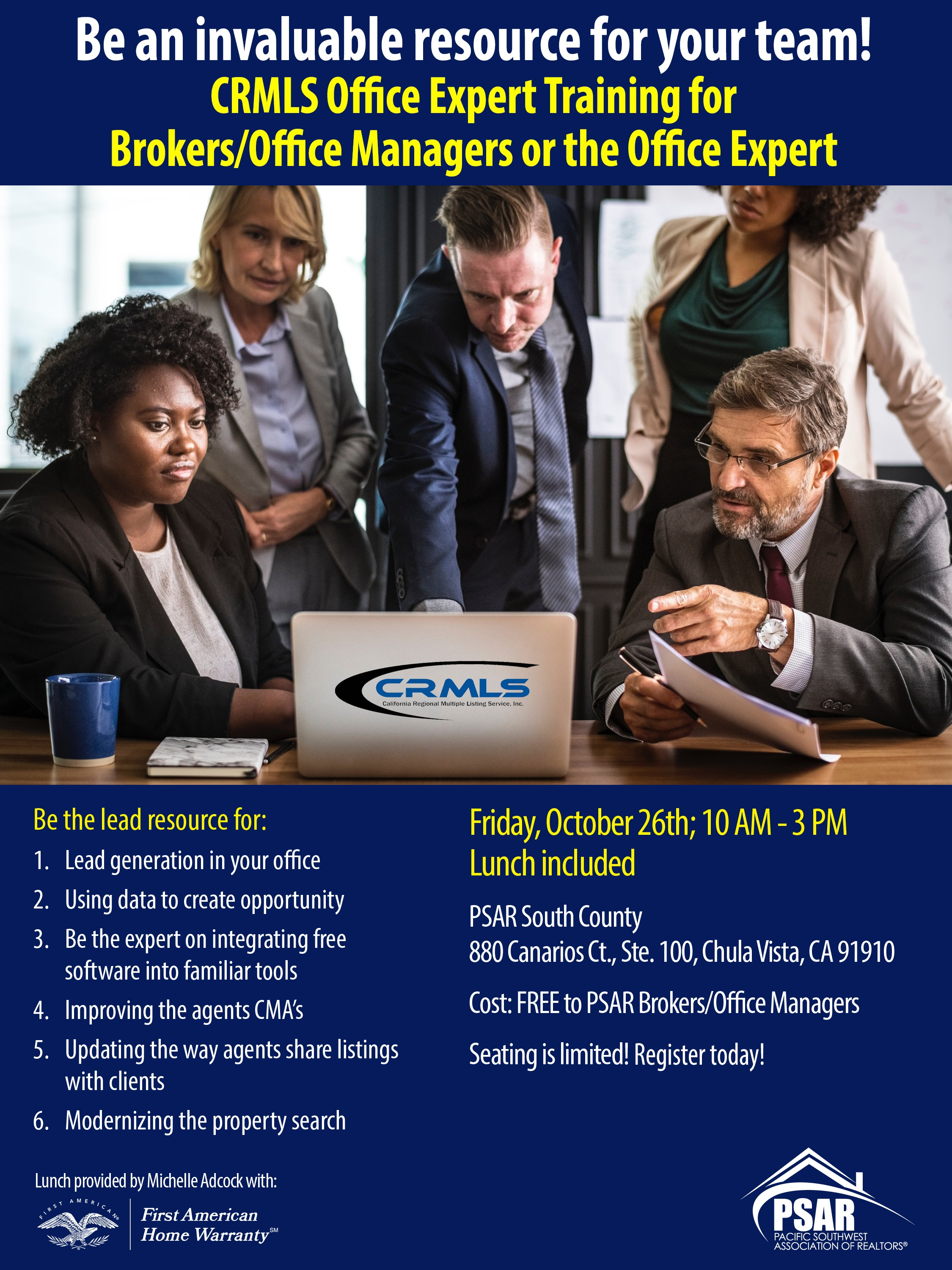 Flyer_181026_CRMLS Office Leader-blog-2