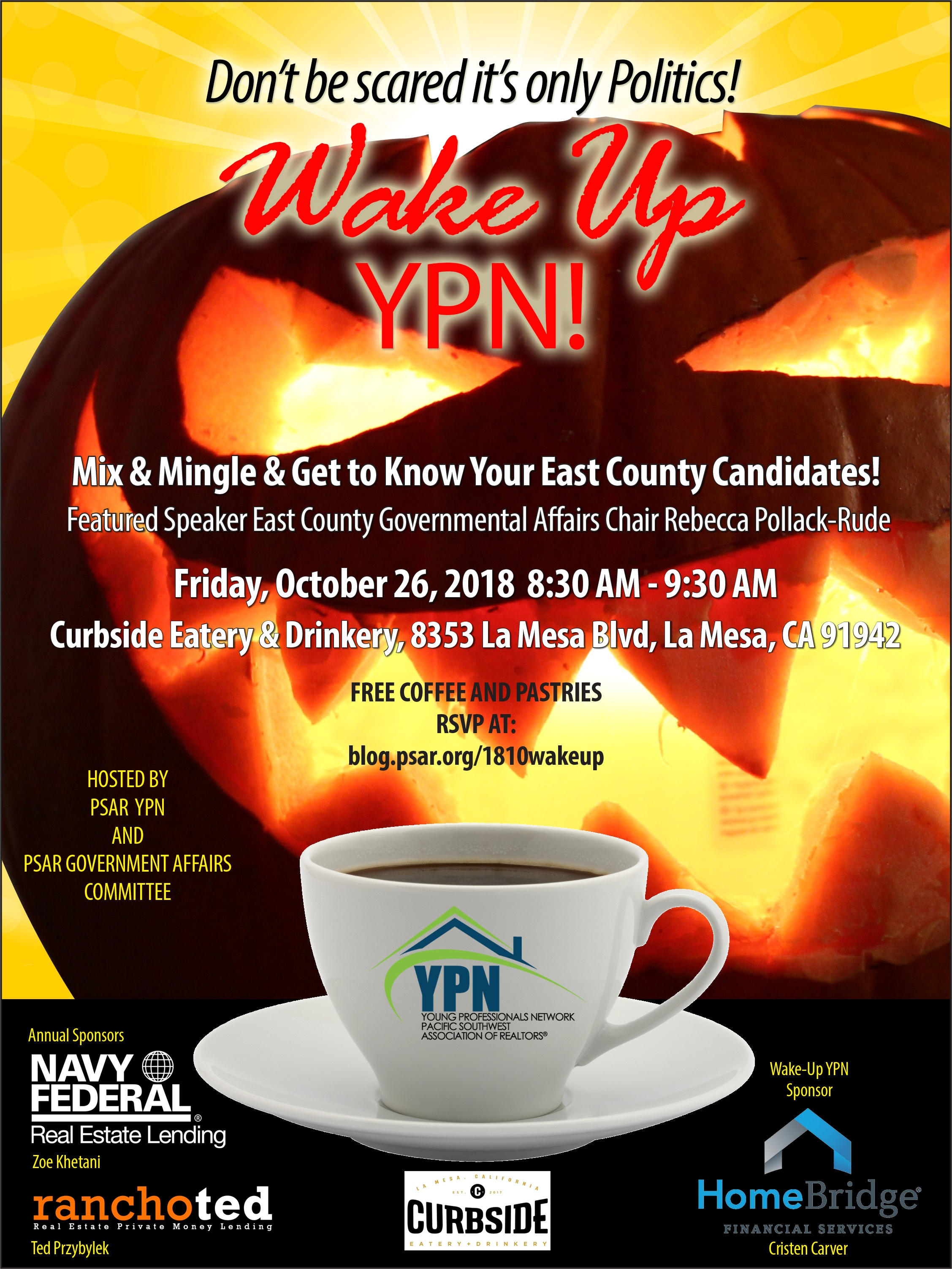 Flyer_181026_Wake_Up_YPN-BLOG-2