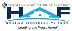 Housing Affordability Fund