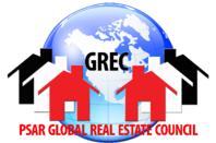 PSAR Global Real Estate Council