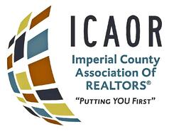 Imperial County Association of REALTORS