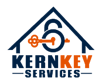Kern Key Services