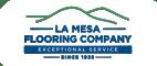 La Mesa Flooring Company