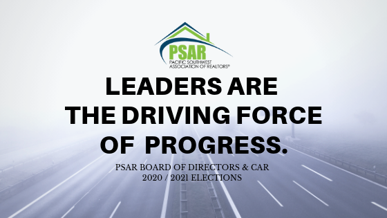 Leaders are the driving force of progress. (6)