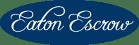 Eaton Escrow