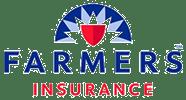 Bob Hillard with Farmers Insurance