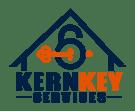 KernKey Lock Services