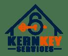 KernKey Services