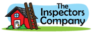 The Inspectors Company