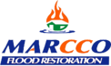 Marcco flood Restoration