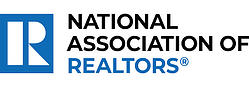 NAR Logo Fat