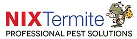 NixTermite Pest Solutions
