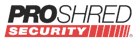 ProShred Security San Diego
