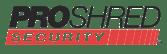 ProShred Security San Diego
