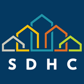The San Diego Housing Commission (SDHC)