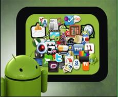 TechLL blogjpg