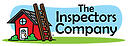 The Inspectors Company logo-1