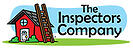 The Inspectors Company logo