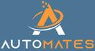 Tommy Thornton AutoMates Logo