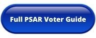 Full PSAR Voter Guide