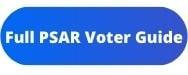 PSAR Voter Guide