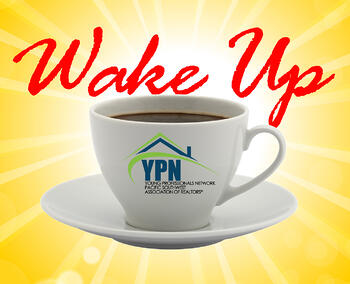 WakeUP_YPN_Blog Post--01-18-18